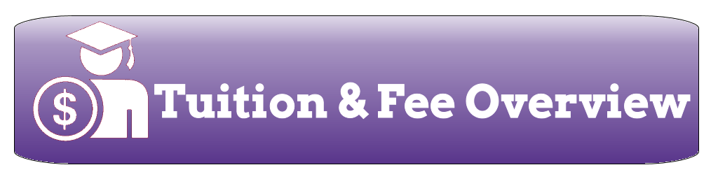 Tuition Fee Overview