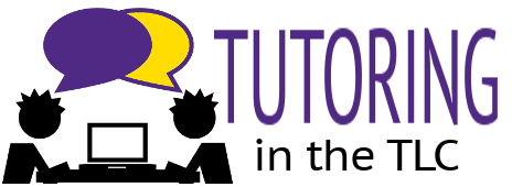 Link to Tutoring site